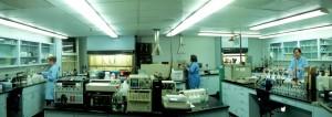 Whyco Lab photo