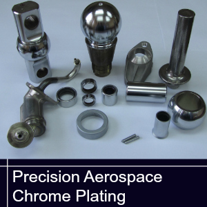 Whyco™ Chrome Plating | Clean Room Processing | Triboslide – Expert